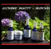 Solutions Creams Serums Essential Oils Skincare